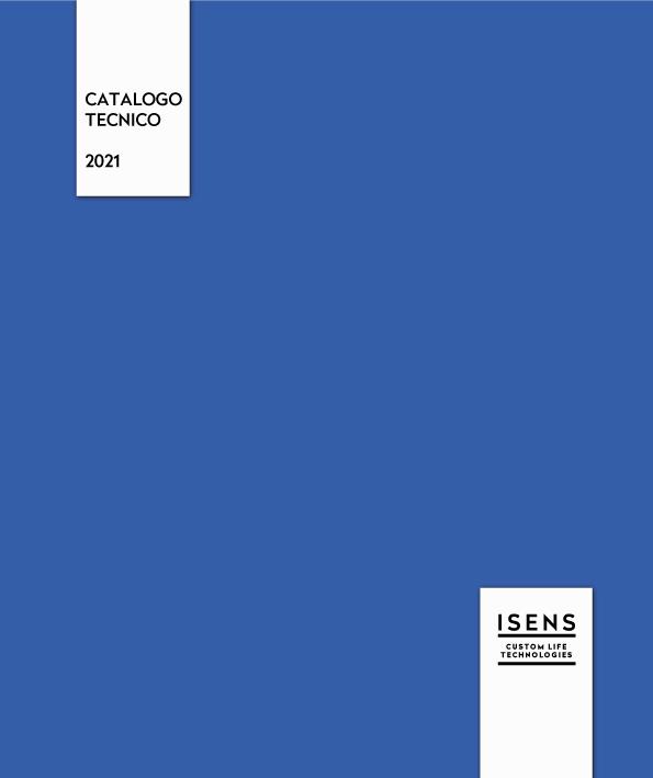 COPERTINA_CATALOGO_TECNICO_2021