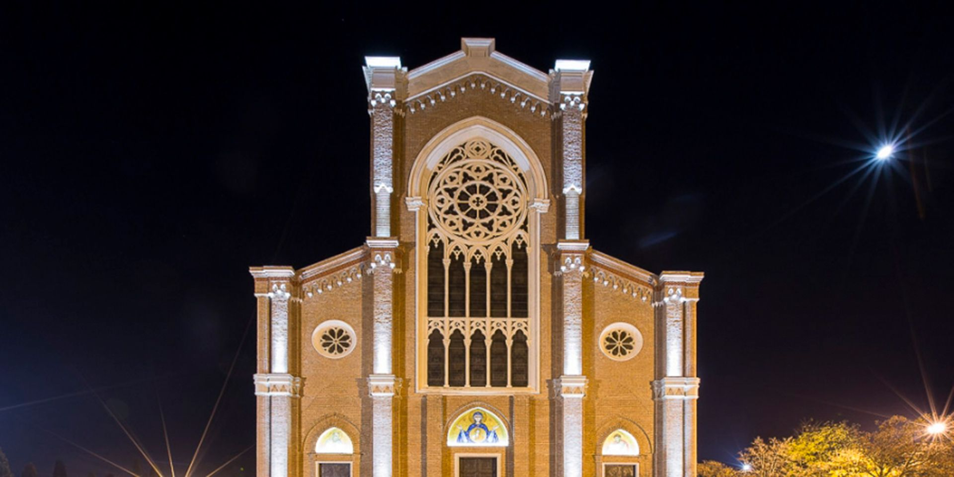 Duomo Montebelluna